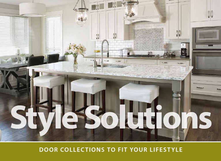 Style Solutions