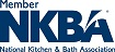 Member - National Kitchen and Bath Association